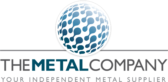 The Metal Company logo